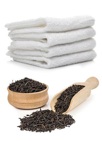 neurodermitis traditionelle hausmittel neurodermitis. Black Bedroom Furniture Sets. Home Design Ideas